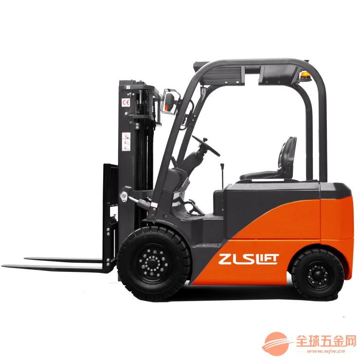现货供应深圳双桅高空作业平台,西乡8米高空作业平台车厂家