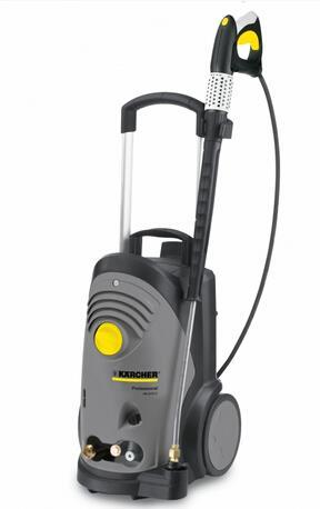 提供德国凯驰HD 7/18-4 高压清洗机厂家