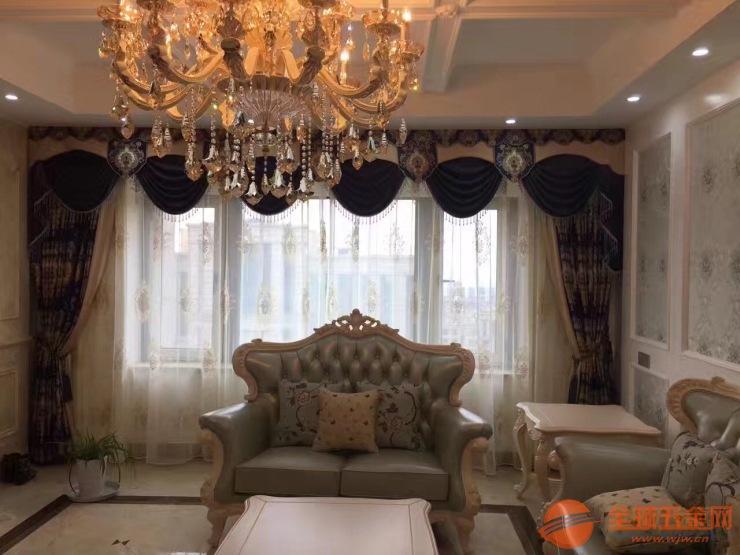 苏州电动窗帘的款式电动窗帘厂家现货充足质优价廉