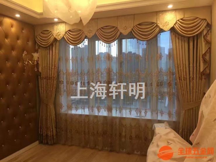 无锡电动窗帘专业生产厂家数十年制造经验