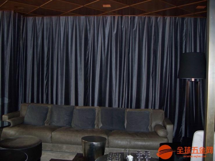 金华电动窗帘价格窗帘设计安装多年专业生产品牌老厂