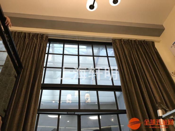 绍兴电动窗帘工厂直销品牌保证