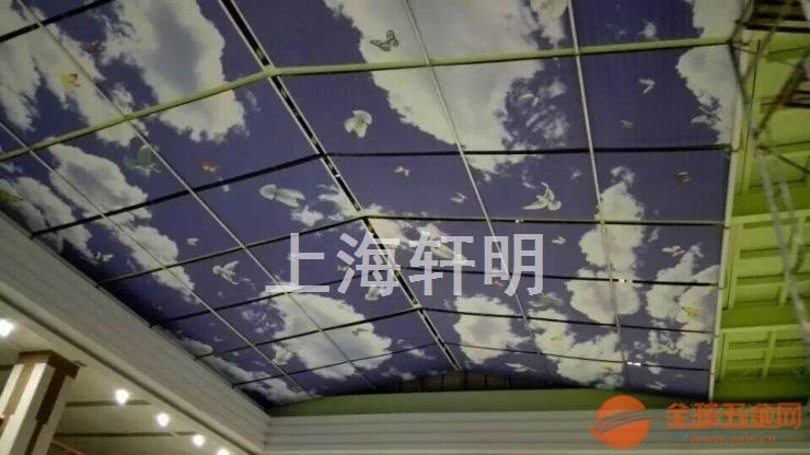 臺州室外電動遮陽簾質量上乘