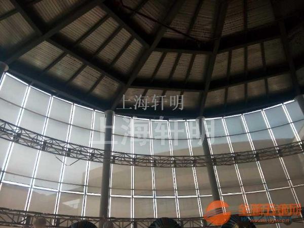 杭州订做电动卷帘厂家直营价格低