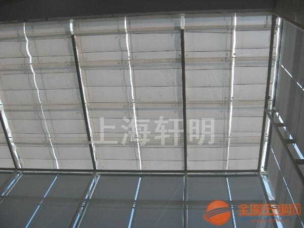 上海电动卷帘维修批发电动卷帘哪家公司价格更划算