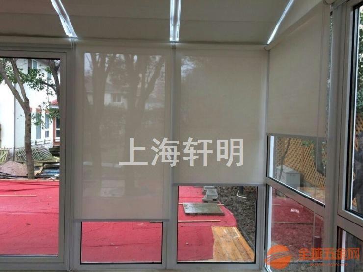 宁波电动卷帘结构电动卷帘大厂直销价格放心优惠