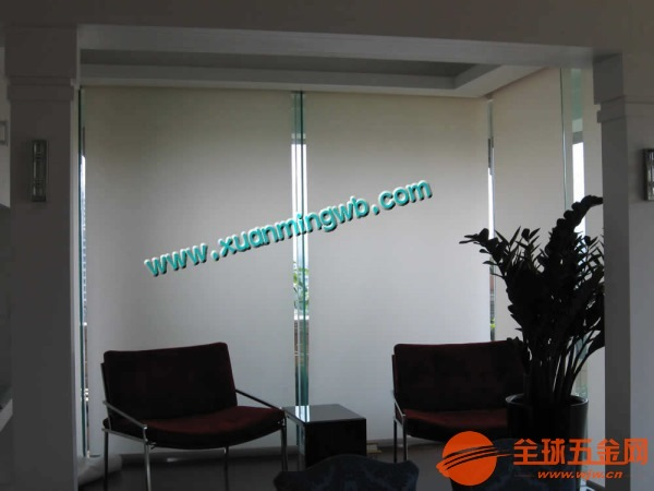 淮安电动卷帘面料优质电动卷帘优质供应商选材精良