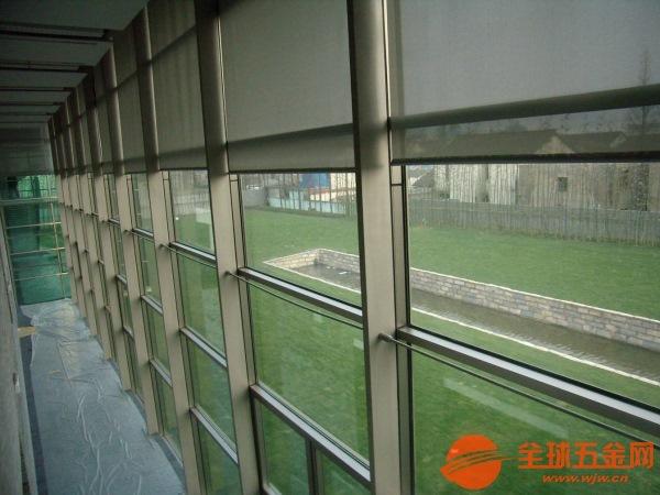 杭州电动卷帘结构电动卷帘多种规格可订做