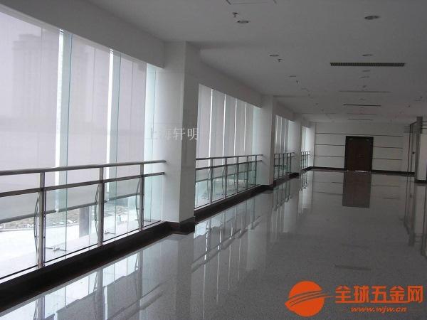上海电动卷帘结构电动卷帘生产厂家实力强发货快