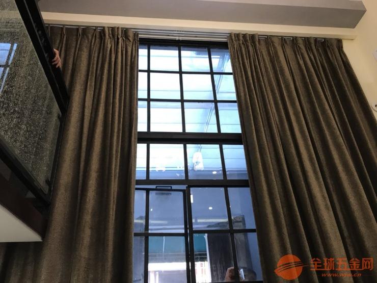 舟山電動開合簾遮陽窗簾大品牌值得信賴