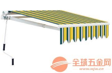 嘉兴户外曲臂式遮阳蓬多年生产销售厂家安全放心