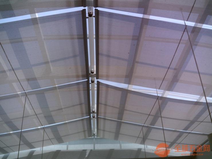 东莞电动天棚帘安装FSS电动天棚帘多年专业生产品牌老厂