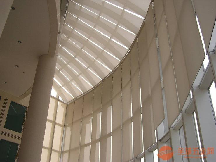 泰州电动天棚帘安装FSS电动天棚帘专业生产厂商品质之选