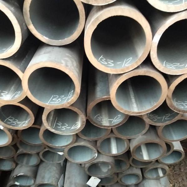 东陵区无缝钢管规格