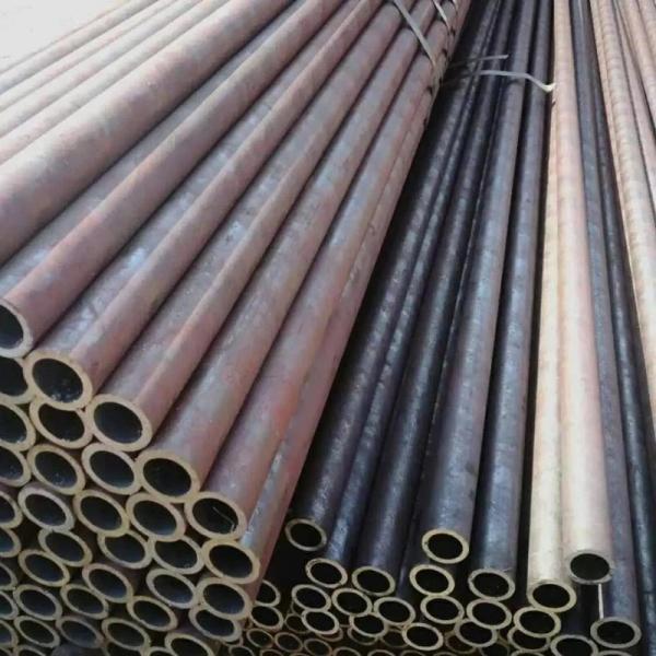 万荣县哪里有无缝钢管厂家
