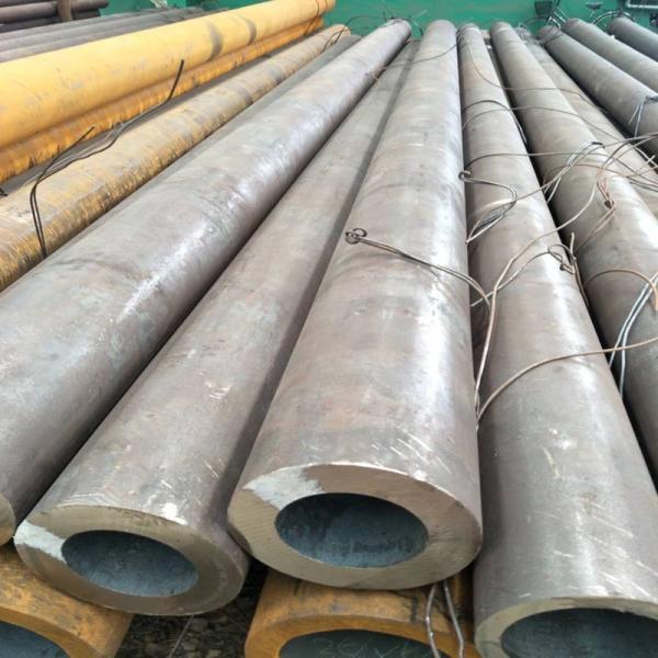 辽阳县哪里有无缝钢管厂家