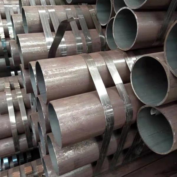 清河区无缝钢管厂家