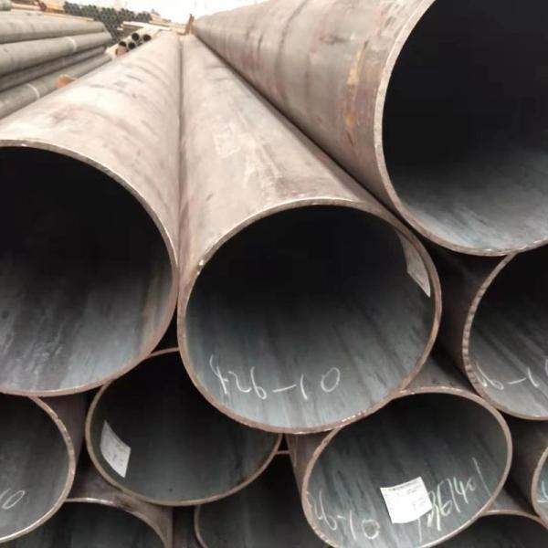 闸北区非标无缝钢管价格