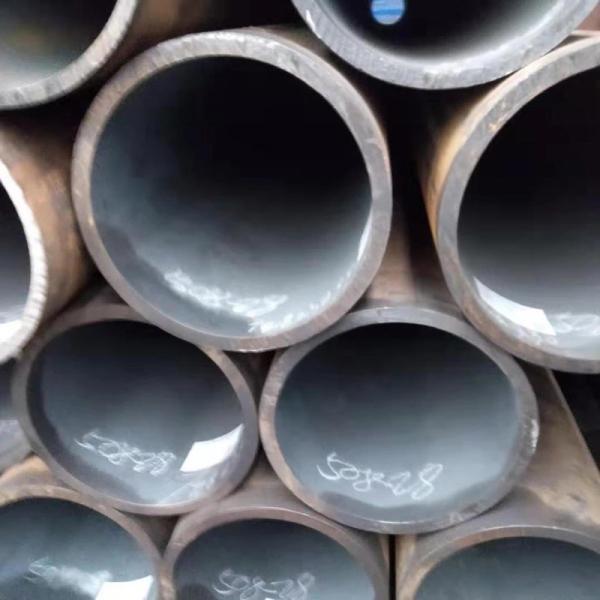 铁法无缝钢管价格
