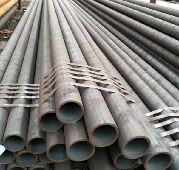 日土县42CrMo无缝钢管生产厂家