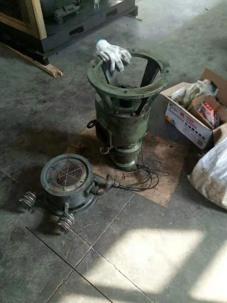 深圳坂田哪里有维修空压机