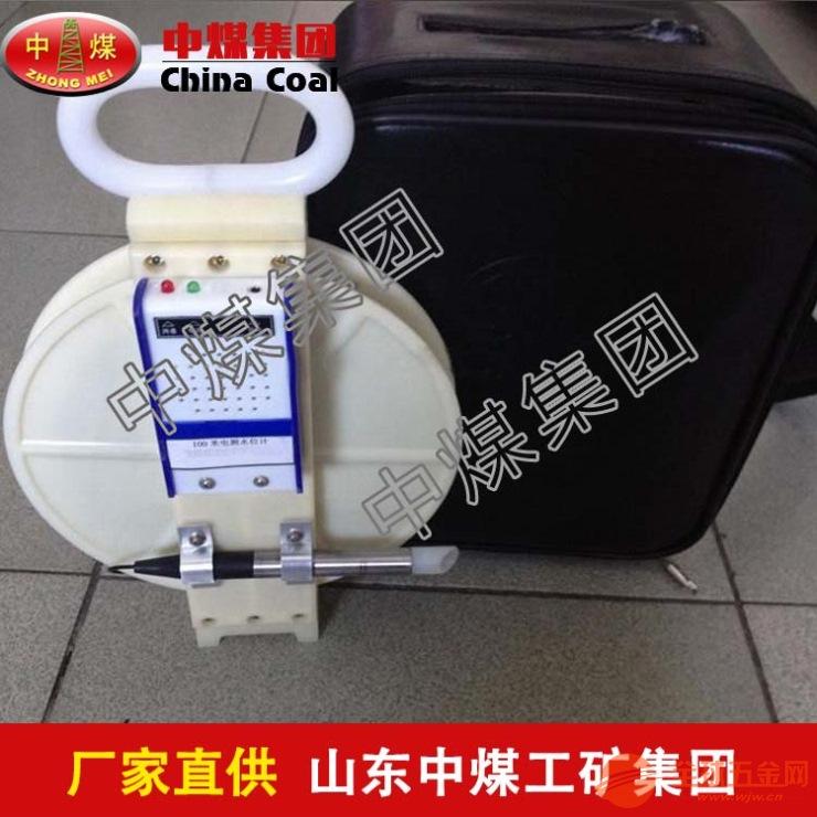 BS便携式电测水位计 BS便携式电测水位计价格优惠