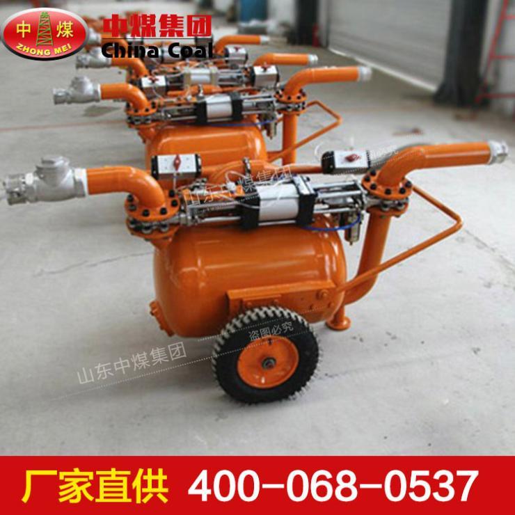 气动清淤泵,气动清淤泵厂家直销