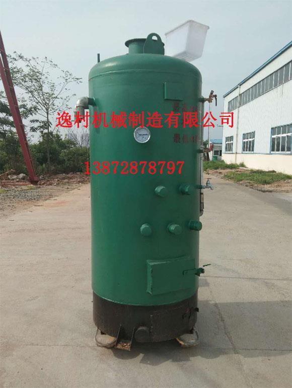 逸村自动装袋机 灌袋机 �b筒机 香菇平菇装料机