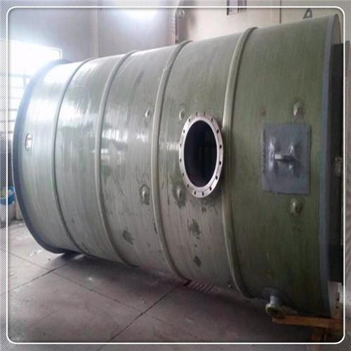 渭�I�^地埋式排污泵站�g迎光�