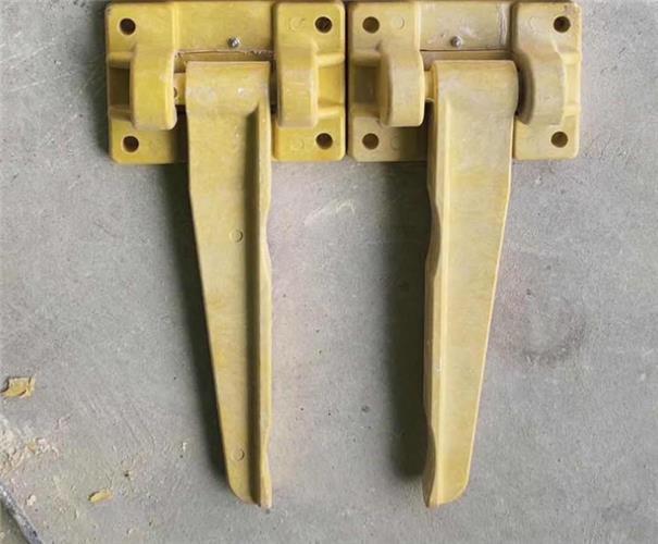 秦皇島螺栓式玻璃鋼支架廠家