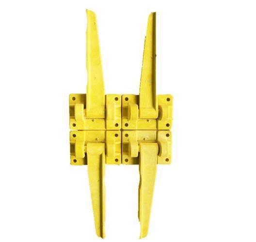 福州預埋玻璃鋼電纜溝支架聯系方式