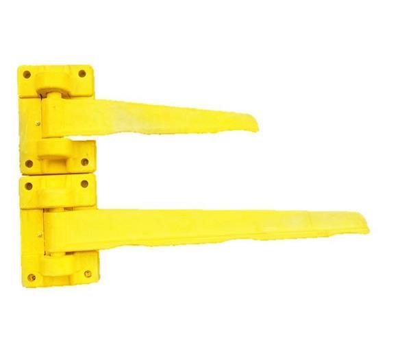 大連螺栓式電纜支架聯系方式