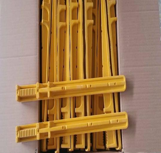 和平縣490電纜支架供應商