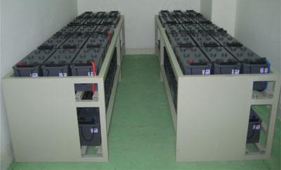 新闻:东莞塘厦回收废旧UPS蓄电池回收行情—公司专业回收