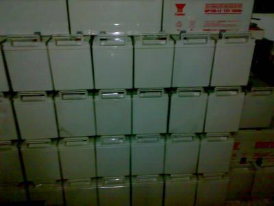 新闻:白云区新市回收电池回收拆除—公司欢迎您