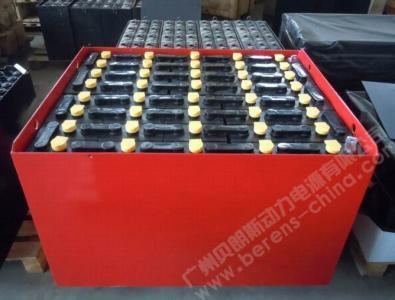 新闻:黄埔回收废旧叉车电池上门回收—公司专业回收