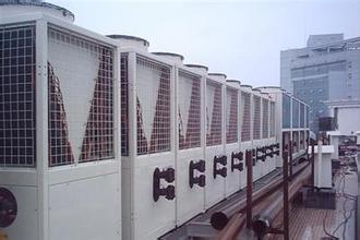 新闻:中山古镇特灵风冷热泵机长期回收—公司欢迎您