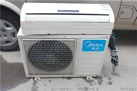 新闻:广州黄埔区式冷水机组收购公司—欢迎来电