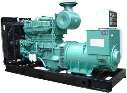 新闻:茶山区工厂闲置发电机组高价收购——欢迎来电