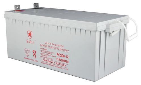 新闻:中山南头镇回收旧蓄电池回收行情—公司欢迎您