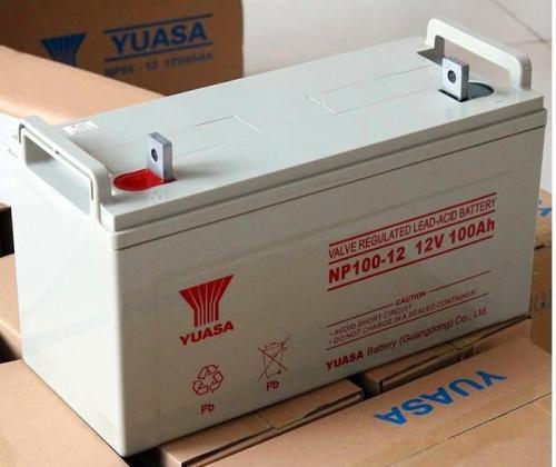 新闻:东莞麻涌回收废旧叉车电池回收行情—公司专业回收