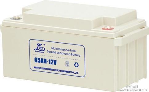 新闻:江门鹤山市回收UPS不间断电源回收拆除—公司专业回收