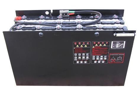 新闻:珠海回收松下机房电池上门回收—公司专业回收
