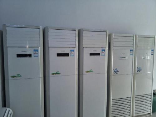 新闻:东莞塘厦柜式空调收购公司―公司欢迎您