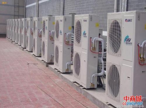 新闻:花都新华镇旧中央空调回收哪家高―欢迎来电