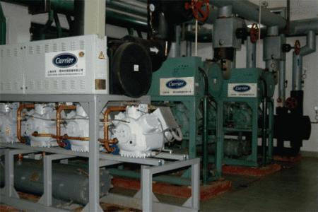 新闻:黄埔开立制冷设备长期回收―欢迎来电