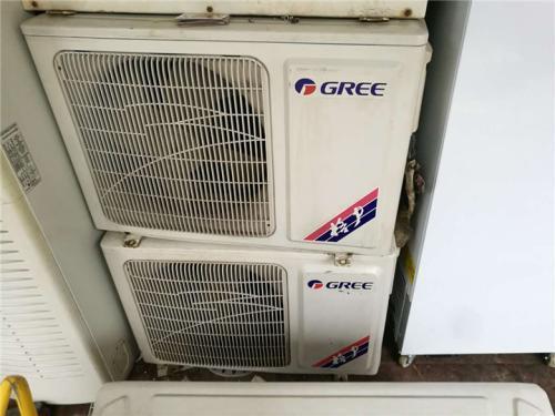 北京快三技巧_新闻:中山古镇特灵风冷热泵机长期回收―公司欢迎您