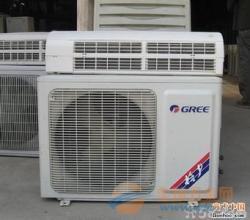 新闻:广州黄埔区活塞式冷水机组收购公司―欢迎来电