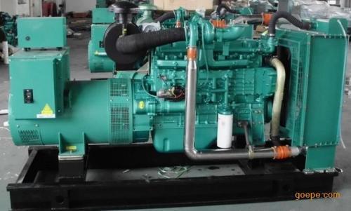 新闻:福田区济柴柴油发电机高价收购——欢迎来电咨询
