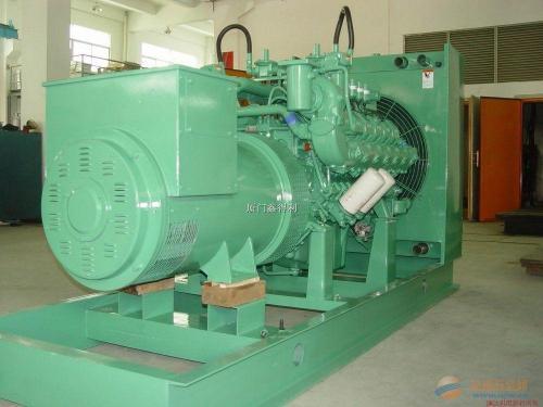 新闻:茶山区工厂闲置发电机组高价收购——欢迎来电咨询